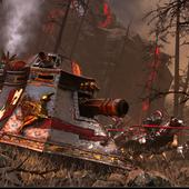 Total-War---Warhammer-8.jpg