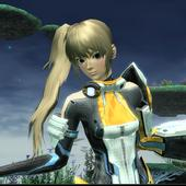 Phantasy-Star-Online-2---Episode-3-43.jpg