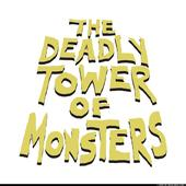 The-Deadly-Tower-of-Monsters-1.jpg
