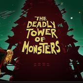 The-Deadly-Tower-of-Monsters-2.jpg