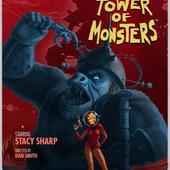 The-Deadly-Tower-of-Monsters-45.jpg