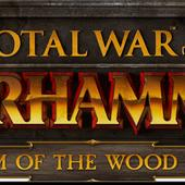 Total-War---Warhammer---Realm-of-The-Wood-Elves-1.jpg