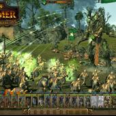 Total-War---Warhammer---Realm-of-The-Wood-Elves-10.jpg