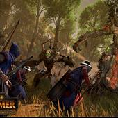 Total-War---Warhammer---Realm-of-The-Wood-Elves-12.jpg