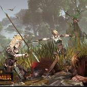Total-War---Warhammer---Realm-of-The-Wood-Elves-13.jpg