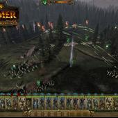 Total-War---Warhammer---Realm-of-The-Wood-Elves-4.jpg
