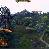Total-War---Warhammer---Realm-of-The-Wood-Elves-5.jpg