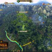 Total-War---Warhammer---Realm-of-The-Wood-Elves-6.jpg