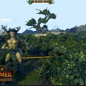 Total-War---Warhammer---Realm-of-The-Wood-Elves-7.jpg