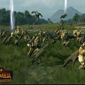 Total-War---Warhammer---Realm-of-The-Wood-Elves-8.jpg