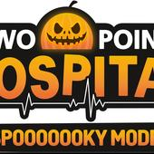 Two-Point-Hospital-109.jpg