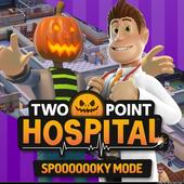 Two-Point-Hospital-110.jpg
