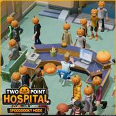 Two-Point-Hospital-111.jpg