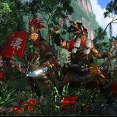 Total-War---Three-Kingdoms---The-Furious-Wild-1.jpg