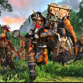 Total-War---Three-Kingdoms---The-Furious-Wild-5.jpg
