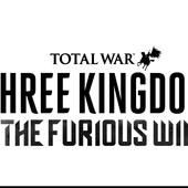 Total-War---Three-Kingdoms---The-Furious-Wild-6.jpg