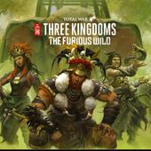 Total-War---Three-Kingdoms---The-Furious-Wild-7.jpg