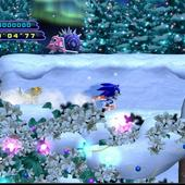 Sonic-the-Hedgehog-4---Episode-II-101.jpg