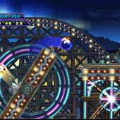 Sonic-the-Hedgehog-4---Episode-II-104.jpg