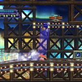 Sonic-the-Hedgehog-4---Episode-II-105.jpg