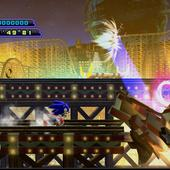 Sonic-the-Hedgehog-4---Episode-II-106.jpg