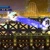Sonic-the-Hedgehog-4---Episode-II-108.jpg