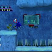 Sonic-the-Hedgehog-4---Episode-II-115.jpg