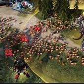 Halo-Wars-2---Awakening-the-Nightmare-1.jpg
