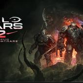 Halo-Wars-2---Awakening-the-Nightmare-6.jpg