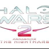 Halo-Wars-2---Awakening-the-Nightmare-7.jpg