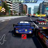 SEGA-World-Drivers-Championship-2019-5.jpg