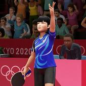 Olympic-Games-Tokyo-2020---The-Official-Video-Game-161.jpg