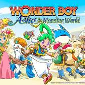 Wonder-Boy---Asha-in-Monster-World-1.jpg