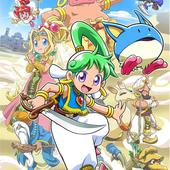 Wonder-Boy---Asha-in-Monster-World-3.jpg