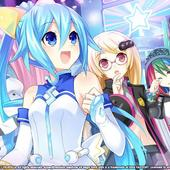 Superdimension-Neptune-VS-SEGA-Hard-Girls-54.jpg