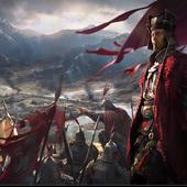 Total-War---Three-Kingdoms-9.jpg