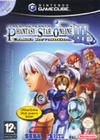 Phantasy Star Online Episode III : C.A.R.D Revolution