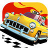 Crazy Taxi : City Rush