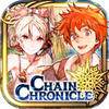 Chain Chronicle 3