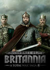 Total War Saga : Thrones of Britannia