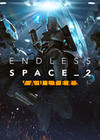 Endless Space 2 : Vaulters