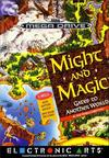 Might & Magic : Gates to Another World