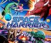 3D Space Harrier (3dsware)