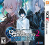 Shin Megami Tensei : Devil Survivor 2 Record Breaker