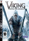Viking : Battle for Asgard