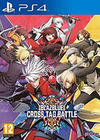 BlazBlue : Cross Tag Battle