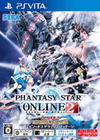 Phantasy Star Online 2 : Episode 3