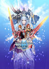 Phantasy Star Online 2 : Episode 5