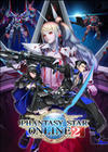 Phantasy Star Online 2 : Episode 6