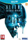 Aliens : Colonial Marines (annulé)